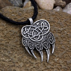 collier-viking-griffe-d-ours